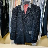 29 Suits, Dress Jackets, Sport Coats, more