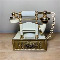 1975 Deco-Tel Telephone