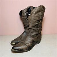 Dingo 8.5 D Cowboy Boots