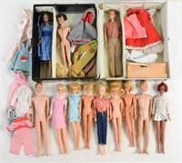 Toys, Collectibles & Pop Culture