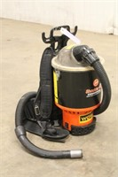 JULY 13TH - ONLINE EQUIPMENT AUCTION