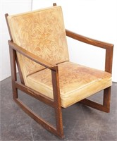 July 15th Western, Furniture, Tool & Sporting Auction