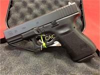 ~Glock 23, 40Cal Pistol, ABNF658