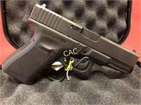 ~Glock 23, 40Cal Pistol, YMB169