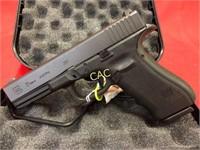 ~Glock 31 Gen4, 357 Pistol, SCK543