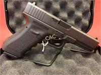 ~Glock 22, 40cal Pistol, AARU356
