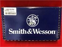 ~SW SD9VE, 9mm Pistol, FXZ3908