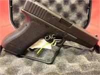 ~Glock 31, 357 pistol, CLG579US