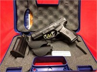 ~SW SW99, 40sw Pistol, SAB3982