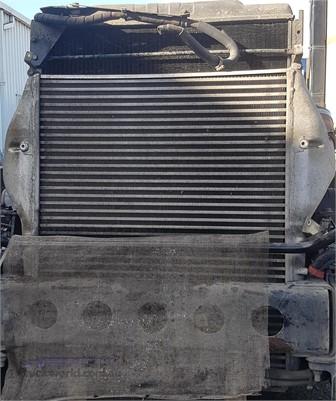 0 Mack Quantum Inter Cooler - Parts & Accessories for Sale