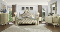 WORLD OF DECOR DELRAY BEACH STORE LIQUIDATION * PICK UP ONLY