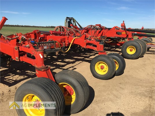 2013 Bourgault 3320-60 Ag Implements  - Farm Machinery for Sale