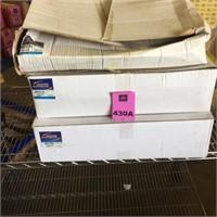 Pflugerville July Home Depot / West Elm / Consignment Auctio