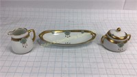 July 27 Fine China - Pottery - Dinnerware - Glass & More