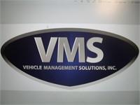 VEHICLE MANAGEMENT SOLUTIONS 07-09-20