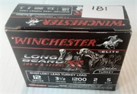 7/14/20 Online Only Ammo & Sporting Goods Auction