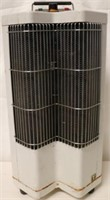 Techna-therm Heater