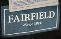 Upholstered Chairs by Fairfield