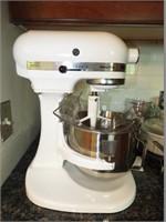 Kitchen Aid Stand Mixer