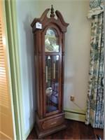Gianndrea Estate Auction