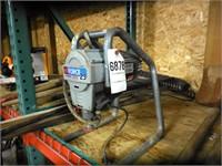 ½ HP Spray Tech Pro Force 23 Paint Pump
