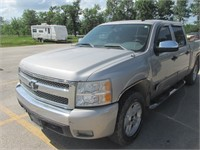 Online Auto Auction July 6 2020 Regular Consignment
