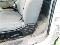 2006 Ford F-150 XL pickup, 2x4