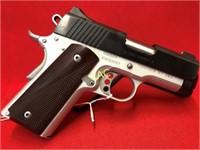 ~Kimber Ultra Carry II, 9MM Pistol, KUF23097