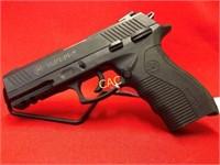 ~Taurus PT809, 9mm Pistol, TFR98273