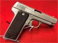 ~Paramount, 32auto Pistol, 6656