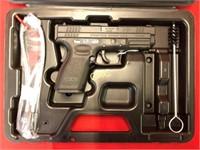 ~Springfield XD45, 45acp Pistol, XD736426