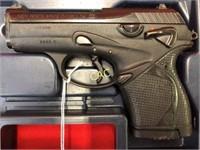 ~Beretta 9000S, 40sw Pistol, SN014585