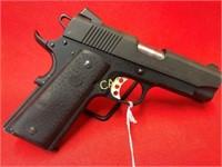 ~Springfield Champion, 45acp Pistol, 422137