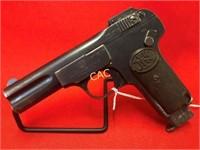 ~FN, 22 Pistol, 619821