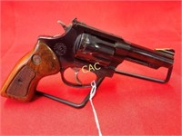~Taurus 94, 22lr Revolver, PG88214