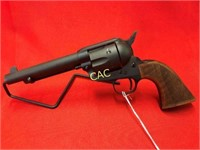 ~Stoeger 1873, 45colt Revolver, 13231