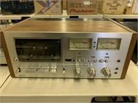 TVs, Home Audio & Electronics Auction