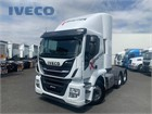 2020 Iveco other Prime Mover