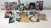 Western Movie & TV Star's  Memorabilia Online Auction