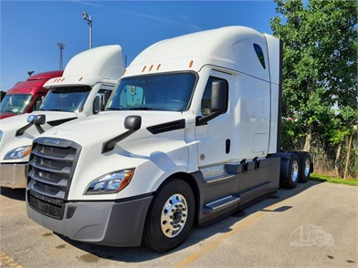 freightliner cascadia 126 trucks for sale in pennsylvania 15 listings truckpaper com page 1 of 1 freightliner cascadia 126 trucks for