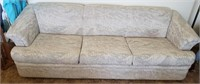 Light Colored Couch
