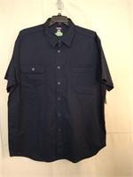 new clothing auction Zimlux 3432 church st Stevens Point-8