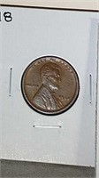 Coin & Currency July 2020 Online Auction