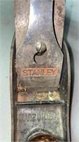 Stanley No 5 planer