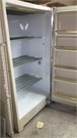 Montgomery Wards Freezer
