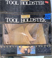 Tool Holdster