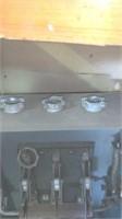 General Electric Breaker  Box