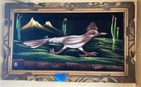 Road runner picture