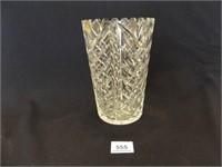 7/21 Art, Art Glass, Lamps, Quilts, Vintage Linens,
