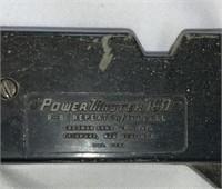 Power Master 760